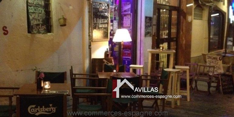 malaga-commerces-espagne-com42069-terrasse 1