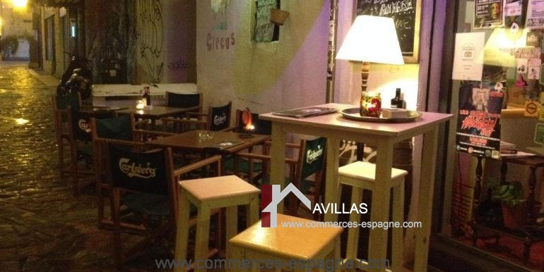 malaga-commerces-espagne-com42069-terrasse2
