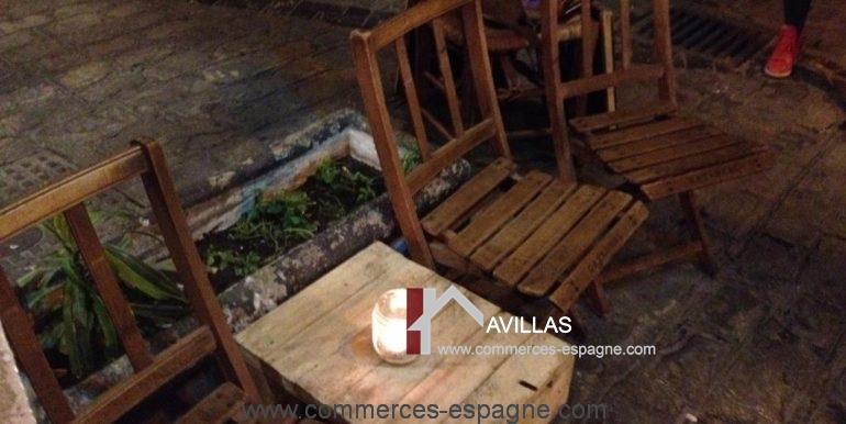 malaga-commerces-espagne-com42069-terrasse3