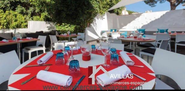 marbella-commerces-espagne-restaurant-com25005
