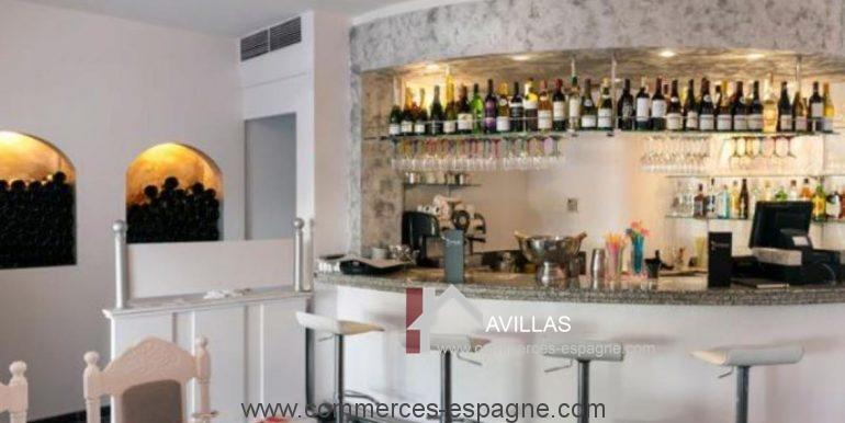 marbella-commerces-espagne-restaurant2-com25005