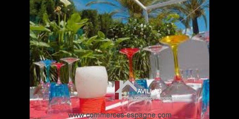 marbella-commerces-espagne-restaurant3-com25005