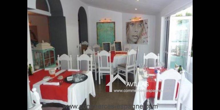 marbella-commerces-espagne-restaurant6-com25005