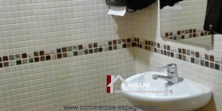 restaurant-alicante-a-vendre-avillas-espagne--com 440023 jpg