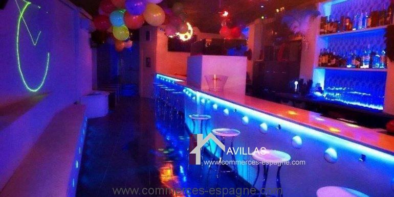 bar-musical-le-empuriabrava-comptoir-2-COM17024