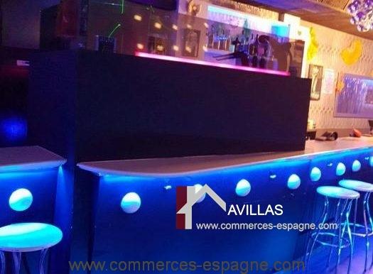 bar-musical-rosas-empuriabrava-comptoir-dj-COM17024