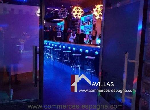 bar-musical-rosas-empuriabrava-entrée-COM17024