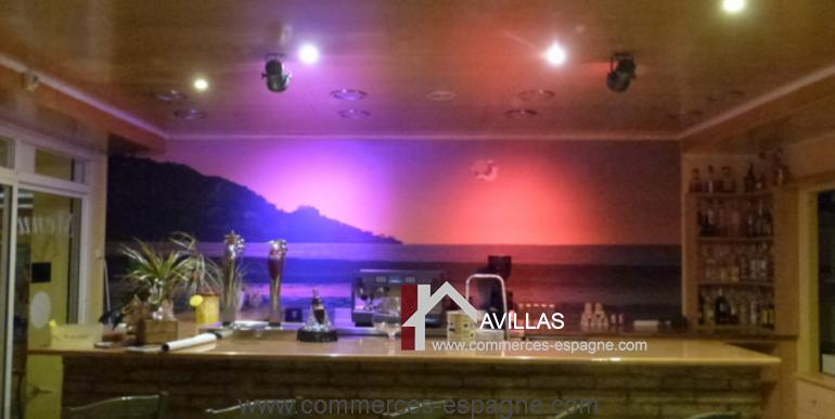 bar-restaurant-tapas-rosas-comptoir-COM17025