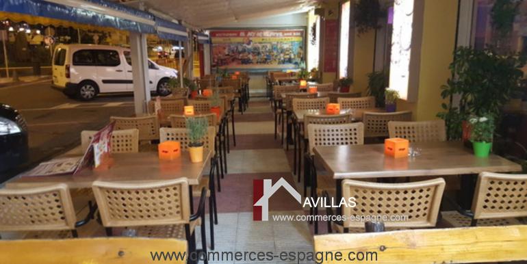bar-restaurant-tapas-rosas-terrasse-COM17025