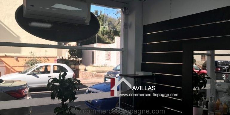 las-palmas-avillas-commerces-espagne-COM01892-salon012