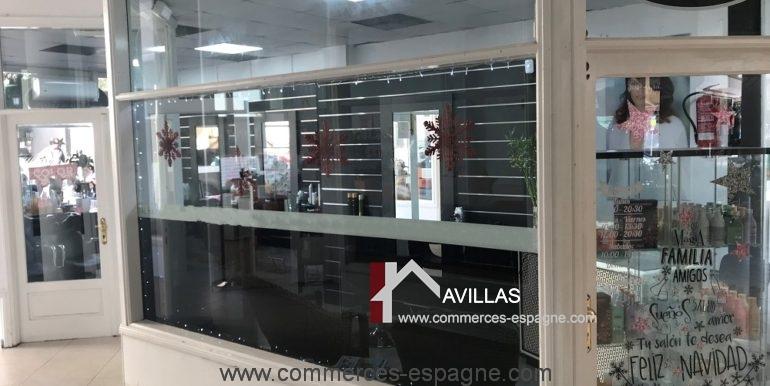 las-palmas-avillas-commerces-espagne-COM01892-salon2