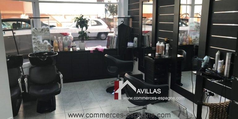 las-palmas-avillas-commerces-espagne-COM01892-salon3