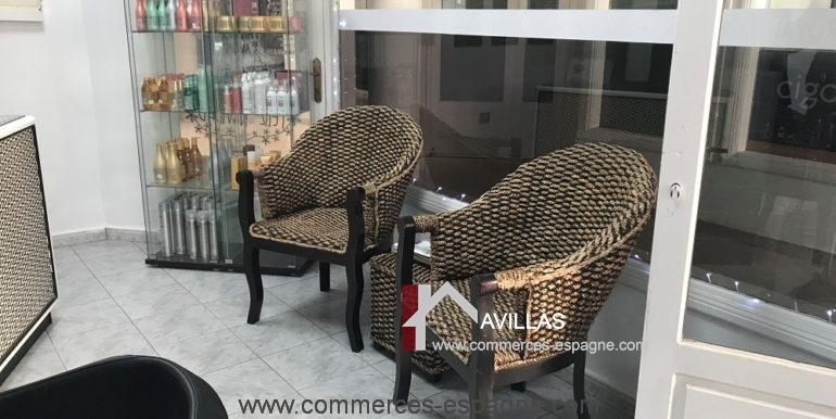 las-palmas-avillas-commerces-espagne-COM01892-salon4