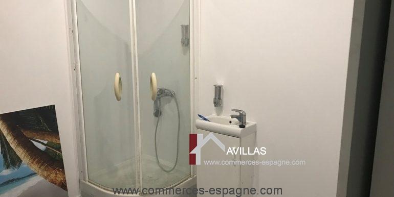 las-palmas-avillas-commerces-espagne-COM01892-salon8