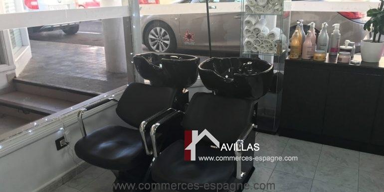 las-palmas-avillas-commerces-espagne-COM01892-salon9