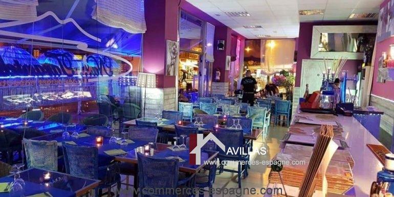 pizzeria-na- tarantella-salle-gauche-COM17021