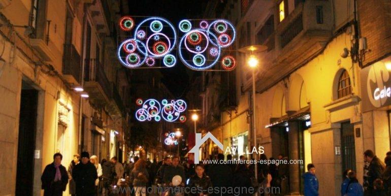 local-commercial-rosas-rue-COM17026