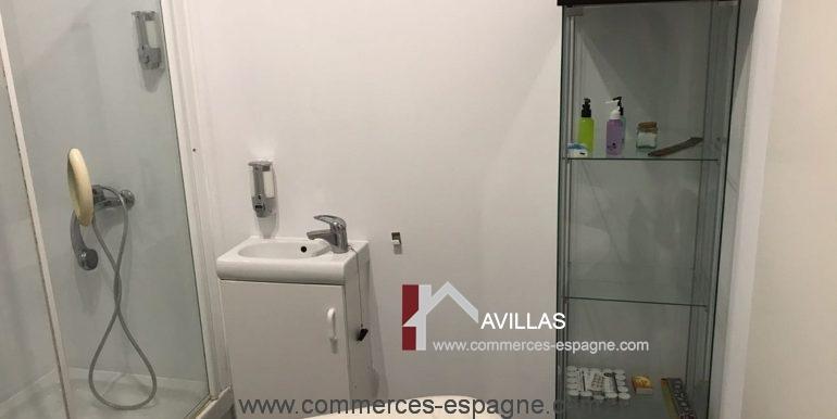 salon-avillas-commerces-espagne-ile-canaries-3-COM01892