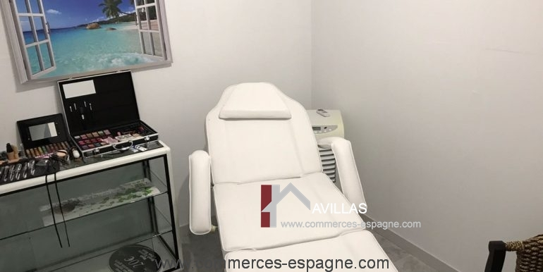 salon-avillas-commerces-espagne-ile-canaries-5COM01892