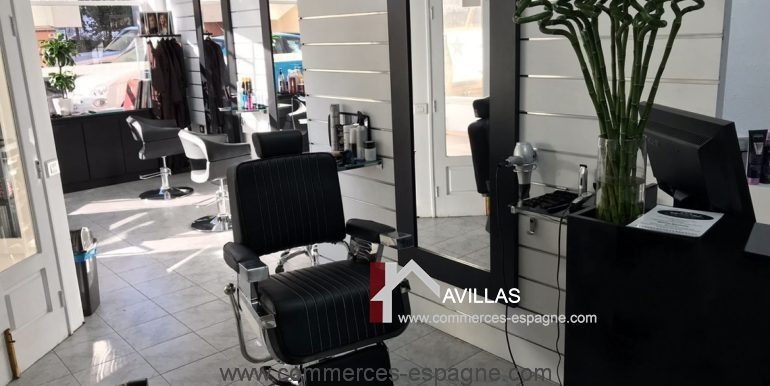 salon-avillas-commerces-espagne-ile-canaries-COM01892