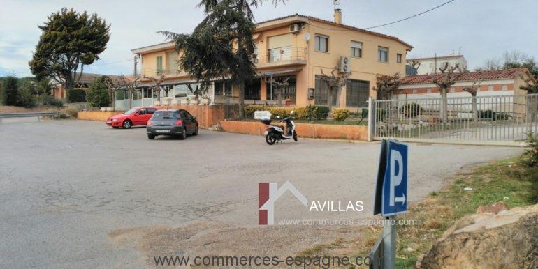avillas-commerces-espagne-COM15003EXTERIOR2