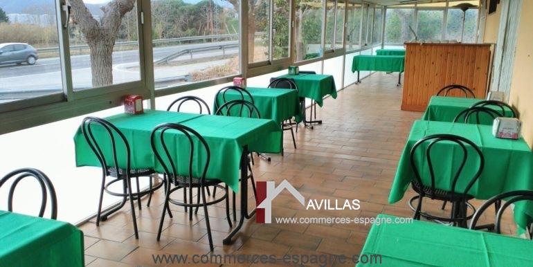 avillas-commerces-espagne-COM15003TERRAZA1