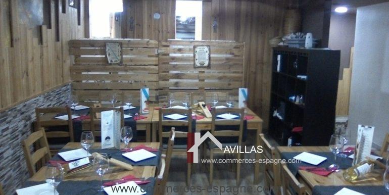 avillas-commerces-espagne-com44010-3
