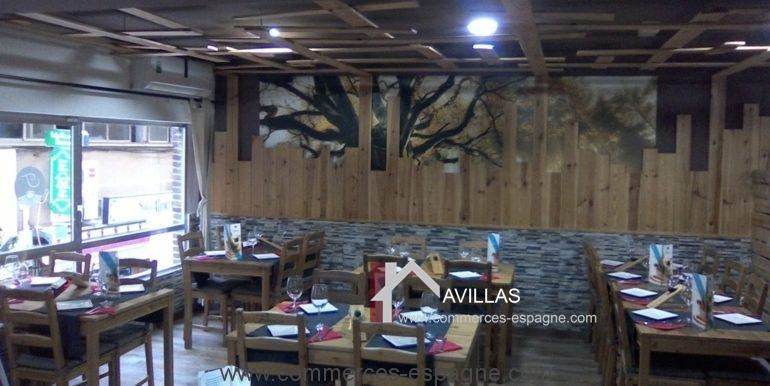 avillas-commerces-espagne-com44010-5