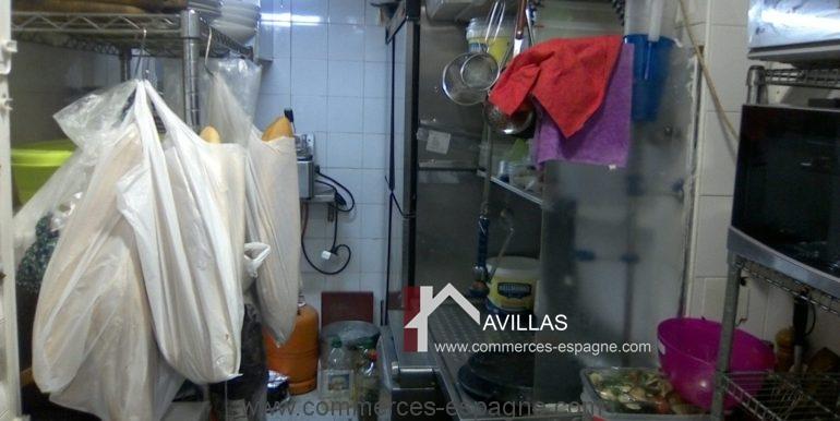 avillas-commerces-espagne-com44010-6