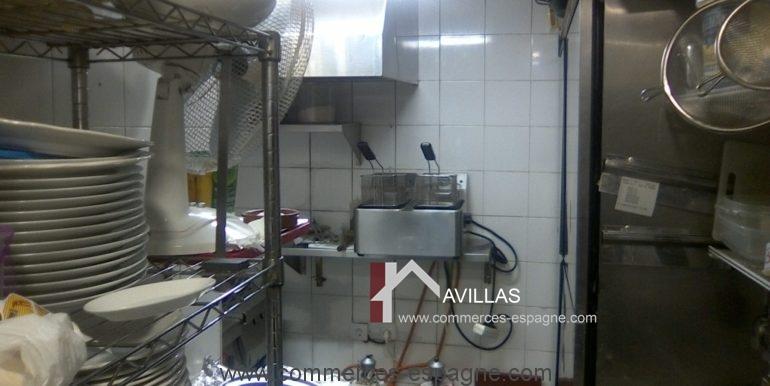 avillas-commerces-espagne-com44010-7