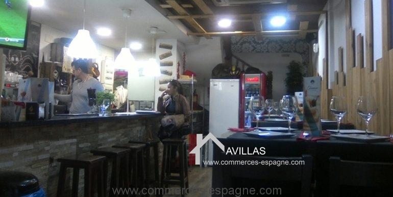 avillas-commerces-espagne-com44010-11