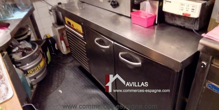 bar-tapas-ca-la-meri-roses-frigo-COM17040