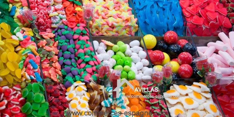 bonbons-avillas-commes-espagne