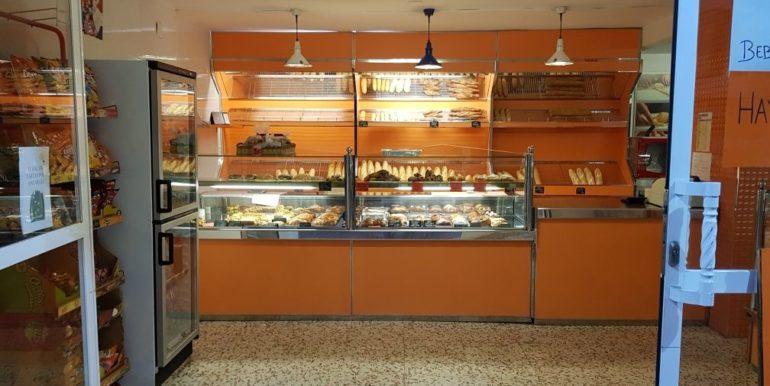 boulangerie-a-vendre-espagne-COM44007-13