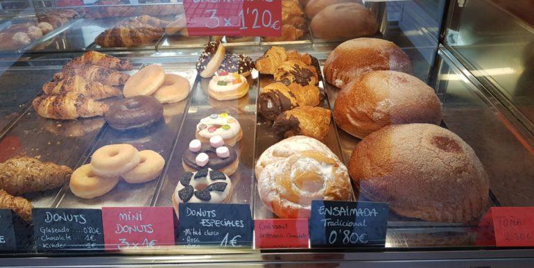 boulangerie-a-vendre-espagne-COM44007-5