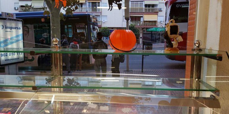 boulangerie-a-vendre-espagne-COM44007-6