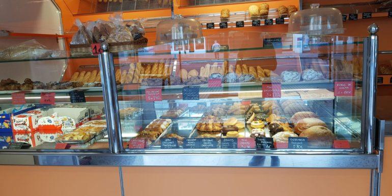 boulangerie-a-vendre-espagne-COM44007-7