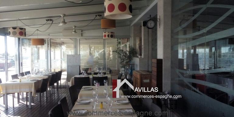com15002-restaurant-albaceber1