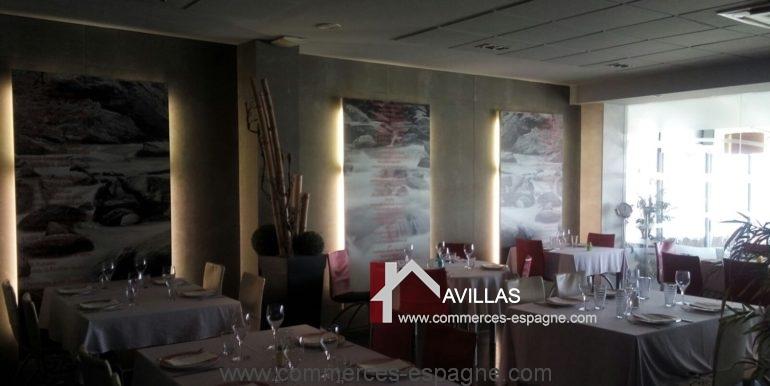 com15002-restaurant-albaceber11