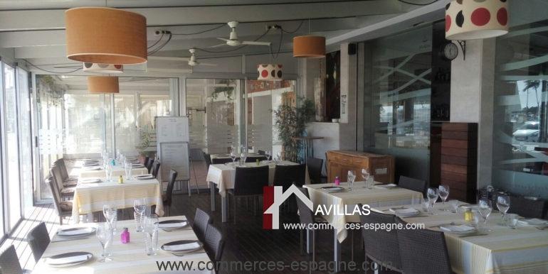 com15002-restaurant-albaceber12