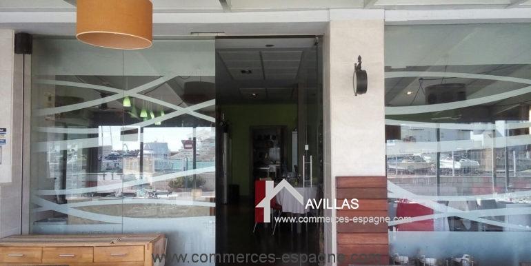 com15002-restaurant-albaceber13