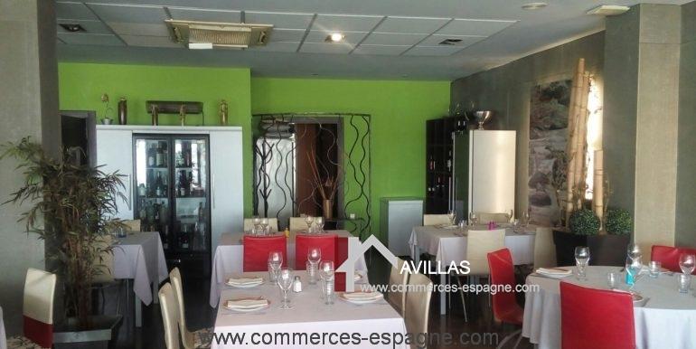 com15002-restaurant-albaceber15