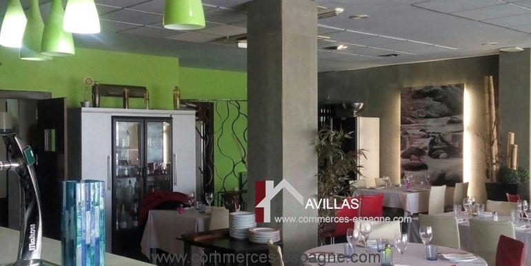 com15002-restaurant-albaceber16