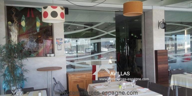 com15002-restaurant-albaceber17