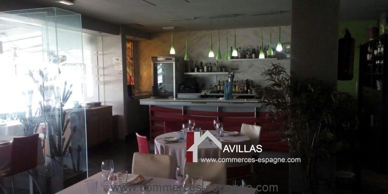 com15002-restaurant-albaceber3