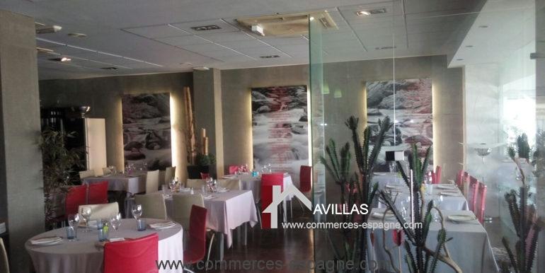 com15002-restaurant-albaceber5