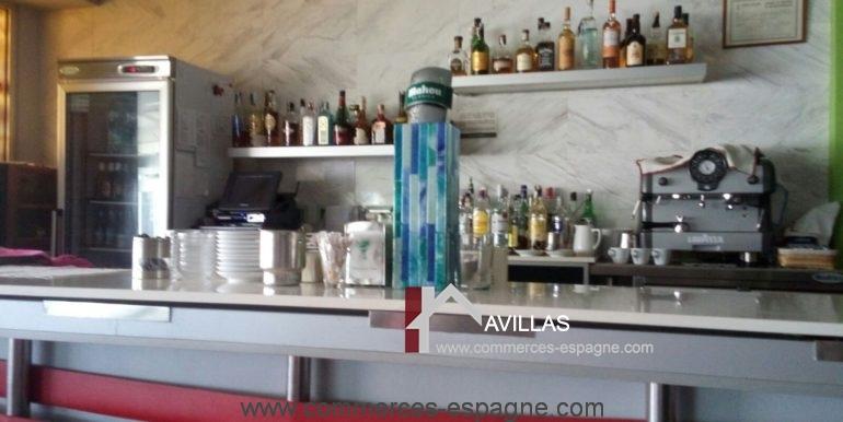 com15002-restaurant-albaceber6