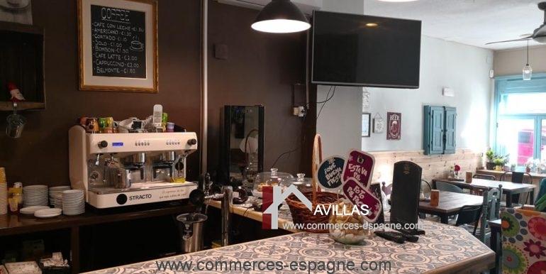 commerces-espagne-el-campello-bar-restaurant-com35033-bar2