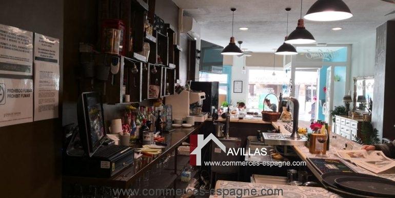 commerces-espagne-el-campello-bar-restaurant-com35033-bar3