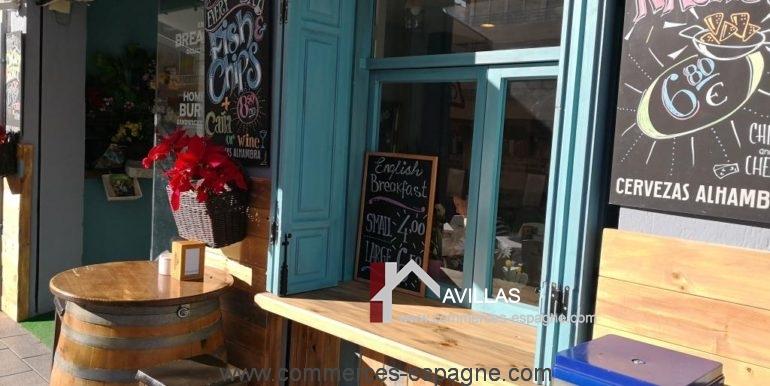 commerces-espagne-el-campello-bar-restaurant-com35033-façade